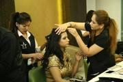 Best Makeup Institute For Makeup Artist In Delhi