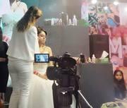 Seeking New Career With Best Makeup Institute In Delhi