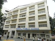 Are You Looking for Best Schools in Begumpet,  Hyderabad?