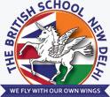 International schools in Delhi