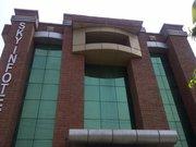 software testing training in delhi