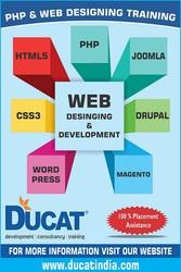 PHP Training in Noida,  Greater Noida,  Faridabad