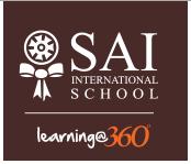 SAI International School- Best CBSE school in India