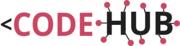 Opensource web development training