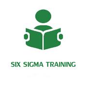 Six Sigma Training in Bangalore