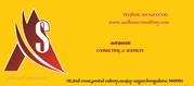 Aadhaar consulting & services