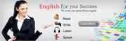 Spoken English institute in Chandigarh