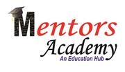 Mentors Academy - Best coaching institute in Chandigarh