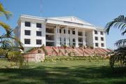 Congratulation Notice- SMS Lucknow
