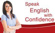 English Speaking Course In Delhi