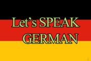 German Language Classes In Delhi,  Best German Language Institute Delhi