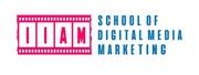 IIAM Degital Media   Best digital training institute in kolkata