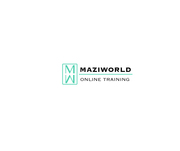Learn SAS Data Analysis at Maziworld