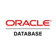 best Oracle training in noida