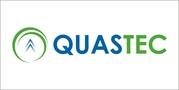 QUASTEC- Best Software Testing Training in Thane- Mulund- Bhandup