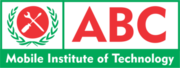 Mobile Repairing Course in Laxmi Nagar - abcmit.com
