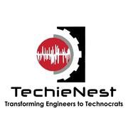 Best summer training in delhi in VLSI ESR IOT MACHINE LEARNING