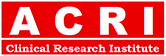 Online Clinical Research Training – Avigna Clinical Research