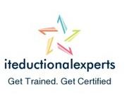 Linux Online training in kurnool - ITEducationalexperts.com