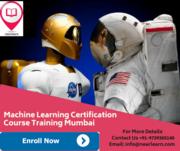 machine learning institute mumbai