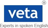 Fluent English Speaking Courses
