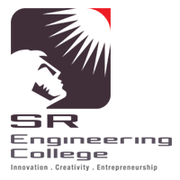 Best and Top Engineering Colleges in Telangana | SREC Warangal
