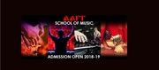 Join one of the Music Expert Educators in Delhi NCR