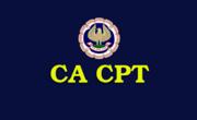 CA CPT Coaching in Chandigarh