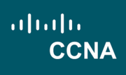 BEST CISCO CCNA CERTIFICATION TRAINING IN THANE