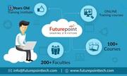 Python Scripting Training  at FuturePoint
