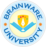 Choose from 85 Courses of the Brainware University