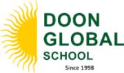 Best CBSE school in Dehradun- Doon Global School