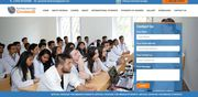MBBS Admission in Europe - Geomediindia