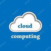 Best Cloud Computing Training Institute in Meenambakkam