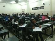 Best Coaching Institute For IIT