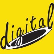 Best Digital Marketing Consulting Services India | Digital Platter