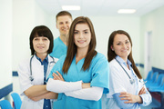 Best Medical NEET,  AIIMS,  JIPMER,  Coaching in Delhi