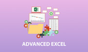 Microsoft Excel Training & Certification Course   Excel training