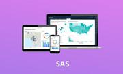 SAS Online Training - Live Instructor-Led Classes  SAS Online Courses