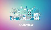QlikviewTraining - Instructor Led Online Class   Qlikview training
