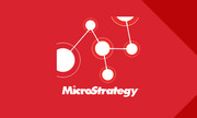 MicroStrategy Online Course   Microstrategy training