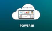Online Power BI Classes - Learn,  Master & Succeed