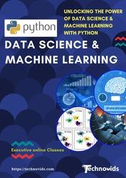 Basics of Python   Why Python   Career opportunity