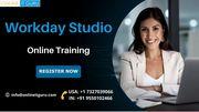 Workday studio online training   OnlineITGuru