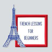 Looking for the best french language institute in Delhi