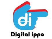 Best Digital Marketing Courses in Bangalore