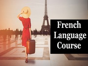 Want to join a French online language course?