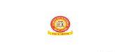 AVB Public School- The best CBSE School in East Delhi.