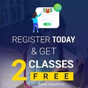 Get Now Your Online Home Tuition for CISCE board