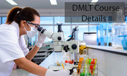 Diploma in Medical Laboratory Technology